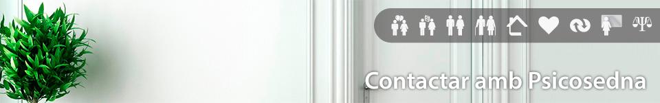 cab_contactar