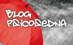 2014_blog