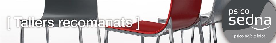 ap_tallers_cat1