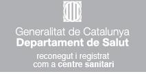 generalitat_cat