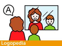 dest_logopedia