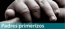 t_primerizos
