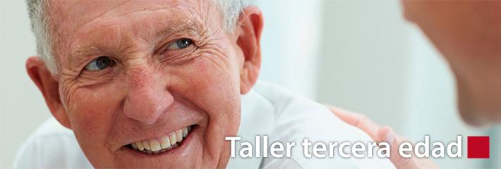 taller_3edad