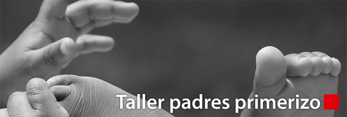 taller_padres