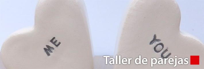 taller_pareja