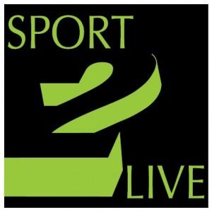 logo s2l