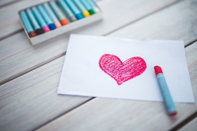 heart-762564_640-1