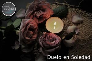 candle-4587034_1920